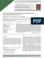 UPV.pdf