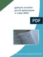 Sprawozdanie z egzaminu gimnazjalnego_2018.pdf
