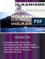 Volkan is Me
