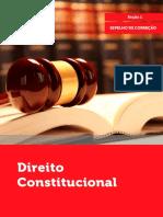 ESPELHO_CORRECAO_S1 (1)