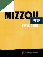 MU-StyleGuide-1.3-6.14.18