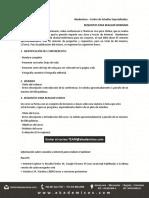 Requisitos para charlas.pdf