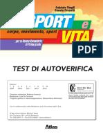 Sport Vita Autov
