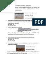 CUESTIONARIO DISEÑO DE PAVIMENTOS.pdf