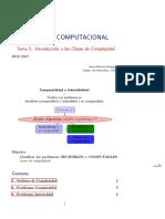 LYAtema5-print.pdf
