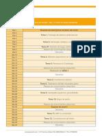 CDECU1_MAR17_CH8_CAL.pdf