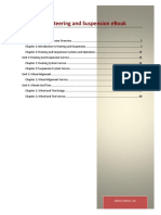 Standard 5 Steering and Suspension eBook