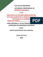 tesis sobre seguridad y salud en el trabajo.pdf