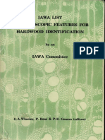 92007795-IAWA-List-of-Microscopc-Features-for-Hardwood-Identification-OCR.pdf