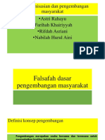 PPM Materi 1