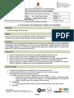U1.8-RA-Politicas+Estandares_2018