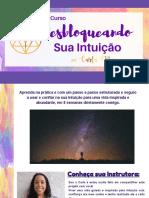Desbloqueando Sua Intuição - Carla Maia (6) (3)