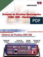 00 Hardware CMC356 GA