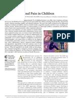 396444_Acute abdominal pain in children (1).pdf