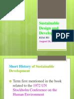 Sustainable Design and Development.pptx