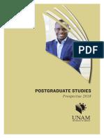 postgraduate_studies_prospectus_2018.pdf