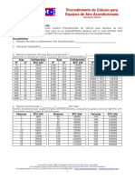 Procedimiento de Calculo Aire Acondicionado VentDepot.pdf