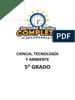 RP - CTA5