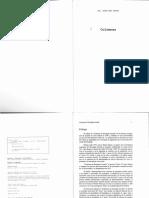 COLUMNAS JORGE BERNAL.pdf