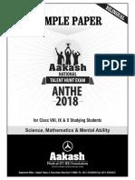 Sample_Paper_ANTHE-2018_(Class-VIII-IX-X-Studying)_Bilingual.pdf