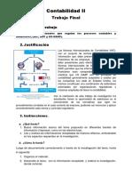 Trabajo Final Asignatura CON-102.docx