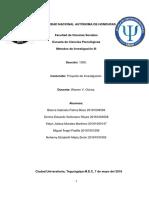 Proyecto de Investigación, Metodos III.docx