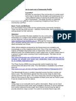 Community-Profiling---ADC-Quick-Guide.pdf