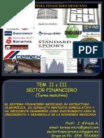 TEM II y III SFM Presentación  sept2018.pptx