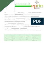 Izequiel Silva - TIC_M2_Internet.pdf