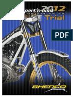 mecanica bicicleta