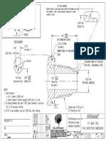 Xt-m69 Pin 1f208 Rev 01