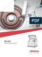 BS-240(8P).pdf