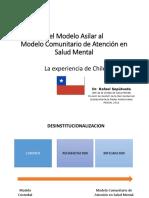 Del-Modelo-Asilar-al-Modelo-Comunitario-de-Atención-en-Salud-Mental.pptx