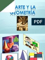 elarteylageometra-111216114500-phpapp02
