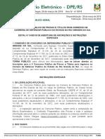 Edital-VII-Concurso-DPE-RS.pdf
