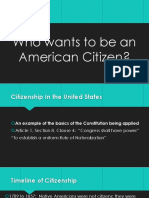 citizenship in us