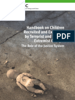 Handbook_on_Children_Recruited_and_Exploited_by_Terrorist_and_Violent_Extre.pdf