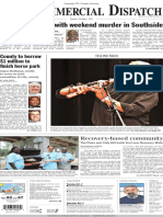 Commercial Dispatch eEdition 10-1-18