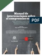 Manual_de_intervenciones Sobre Compromiso Escolar