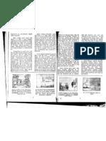 170_7-PDF_1974 A & A