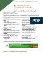 2.Cold Spring Harb Perspect Biol-2012-Lüscher-