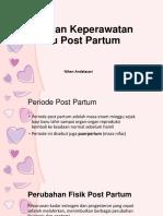 Askep-Post-Partum.pdf