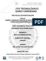 Protocolo de Investigación.ago.Dic.2018