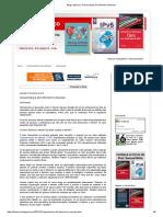 Blog LabCisco_ Governança Da Internet No Mundo