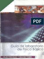 guia-de-laboratorio-de-fisica-III-1.pdf-1.pdf