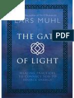 Gate of Light Muhl