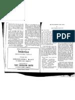 174_7-PDF_1974 A & A
