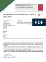 jurnal 1 kelompok 4.pdf