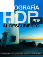 Fotografía HDR al Descubierto.pdf