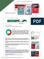 Blog LabCisco_ Fim de Endereços IPv4 Na Região Do LACNIC